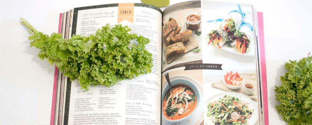 beste glutenvrije kookboeken