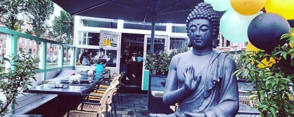scheveningen-buddha-bowl